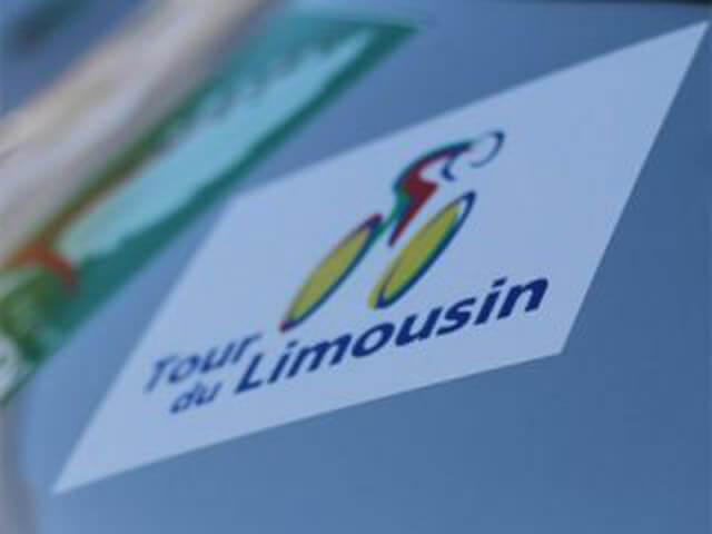 Berger location partenaire officiel du tour du limousin - Location utilitaire limoges ...